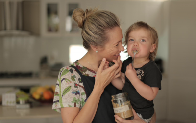 How To Introduce Allergenic Foods To Babies
